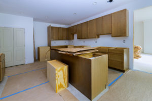 design kitchen remodeling in ca - Contractors